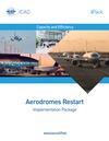 iPack -  Aerodrome Restart