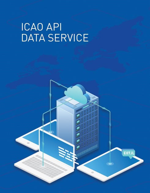 ICAO API Service Plans - Booster Pack for 2K Calls