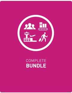 Long-term Forecast - Complete Suite - BUNDLE