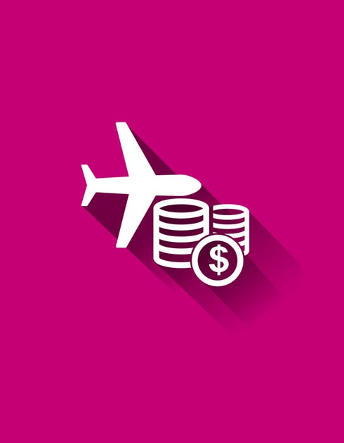 ICAO Data+ M3: Air Carrier Finances