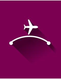 ICAO Data+ M5: On-Flight Origin And Destination