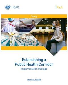 iPack - Establishing a Public Health Corridor