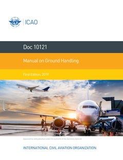 Manual on Ground Handling (Doc 10121)