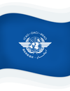 ICAO Flag (includes Doc 9638)
