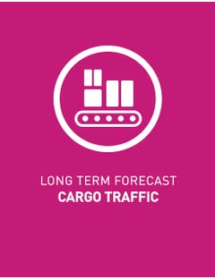 Long-term Forecast - Cargo Traffic Module