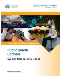 Public Health Corridor (Demo Product)