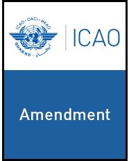 Aerodrome Design Manual - Part 5 - Electrical Systems  (Doc 9157 - Part 5) (Amendment no. 1 dated 20/1/20)