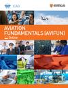 Aviation Fundamentals (AVIFUN): Online