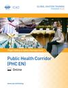 Public Health Corridor (PHC): Online