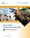 State Safety Programme (SSP): Virtual Classroom