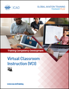 Virtual Classroom Instruction (VCI)