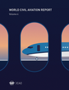 ICAO World Civil Aviation Report (WCAR)