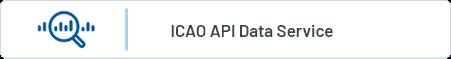 ICAO API Data Service